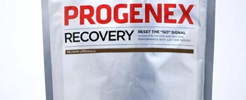Progenex coupon code